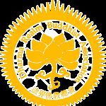 DRBA-Logo-gold-transparent