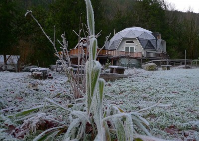 SMM under November 2015 Frost